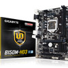 Gigabyte GA-B150M-HD3 - DDR4 (Socket 1151)