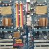 motherboard gigabyte ga-p31-ds3l