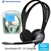 Sennheiser Headset PC 131 Original
