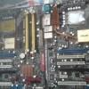 motherboard lga 775 asus p5b