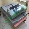 Printer DTG A3 untuk Print semua warna kaos