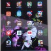 Ipad 3 wifi + cellular 3g 64GB