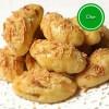 Ina Cookies Nastar Special