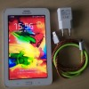 Samsung Tab 3 T111 Lite 3G