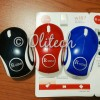 Mouse Wireless R-One W187