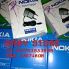 CHARGER NOKIA KECIL N70