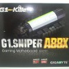 GIGABYTE G1.SNIPER A88X MOTHERBOARD AMD