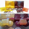 Paket Cream SARI Whitening New Pack - Krim Pemutih Wajah Sari