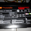 PSU Thermaltake Litepower 700W