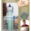 FILTER AIR WATERPLUSPURE PENGHILANG BAU DAN WARNA | CTFRMJP1054