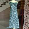 Batik Tulis Premium Nitikan PR102