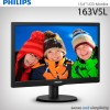 Monitor Philips 163V5L LED 15,6