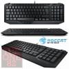 ROCCAT ARVO - Compact Gaming Keyboard [SALE]