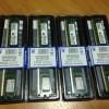 RAM PC KINGSTON DDR2 2GB pc6400 800mhz