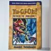 Komik Yu-Gi-Oh! vol. 29