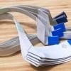 Kabel flexibel Head Epson 1390 Original New