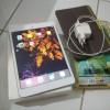 Apple iPad Mini 2 Retina 32Gb 32 WiFi Wi-Fi White Mulus Banyak Bonus