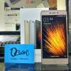 [NEW] Xiaomi Redmi 3S RAM 2GB Internal 16GB Grs Distri 1 Tahun!