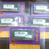 V-Gen DDR3 2GB PC 10600/12800 SODIMM - Low Voltage