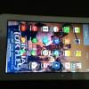 Samsung Galaxy Tab 3 Lite SM T111 - Tablet Android 3G murah
