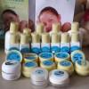 Cream pagi II klinik cantik