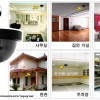 CCTV Palsu/Dummy/Fake Tiruan