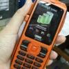 Handphone Prince plus Pwerbank 9000mah