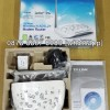 TP-LINK TD-W8951ND 150Mbps Wireless N ADSL2+ Modem Router