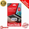 Flashdisk Sandisk Cz71 Cruzer Force 32gb ( W335 )