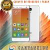 Xiaomi Mi4 16GB white original 100% garansi platinum 1 tahun bersegel!!