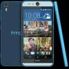 HTC Desire Eye garansi distributor  2/16GB