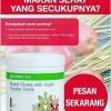 mix fiber#herbalife gabungan lipobond n fiber