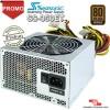 PSU Seasonic SS-350ET, Power 350Watt, 80PLUS Certified, Garansi 3 Thn