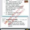 AgaricPro Obat Herbal Hernia Pada Anak Ampuh
