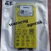 Baterai LG G5 42D1F-1 / SE BL-42D1F1 *(Original 100%)