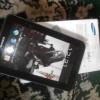 Samsung Galaxy TAB 2 P3100 7.0