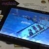 tablet murah axioo picopad gjt 3G