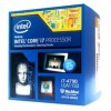 Intel Prosesor Core I7 4790 BOX LGA 1150
