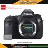 Canon EOS 6D DSLR Body Only