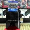 Sony Playstation ( PS3 / PS 3 ) Fat Hdd Internal 500GB + Stick Wireles