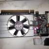 VGA MSI N210 Low End