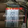 800mAh FQ777 FQ01 Battery Baterai Drone 3.7v Lipo 1S
