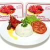 Ayam Goreng Balado 1/2 KG  - LEVEL 3  (1/2 Ekor Ayam)