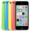 Apple iPhone 5c 32 GB Garansi Distributor 1 Tahun