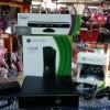 Xbox 360 Slim Hdd 250gb + 2 Stik Wireless Original + Kinect