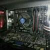 GIGABYTE GTX 760 2GB GDDR5 256BIT