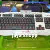 keyboard gaming dragon tm7