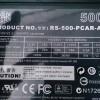 PSU COOLER MASTER RS-500-PCAR -A3