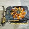 Zotac Gtx 650Ti 1gb DDR5 128bit
