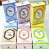 Gluta Soap by Wink White Original Pemutih wajah